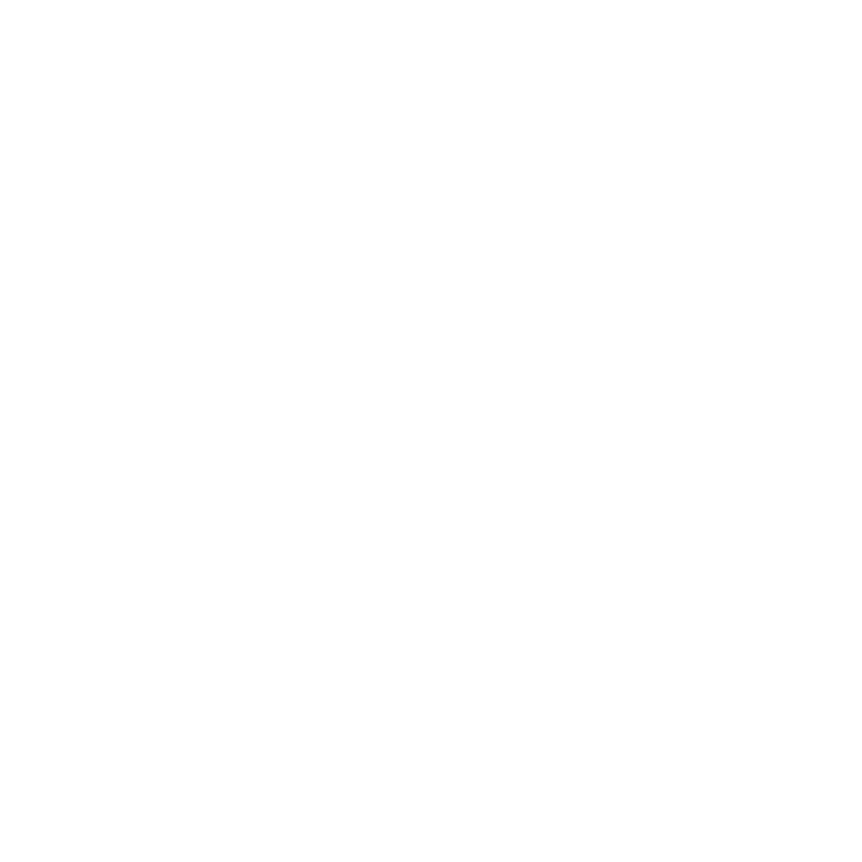 Icon-Admeus-Votação