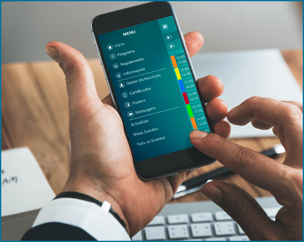 Funcionalidades-Admeus-app-movel