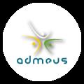 logo-Admeus-footer